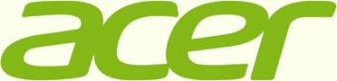 Opravna monitoru Acer